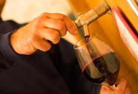 360°C sur les vins